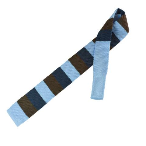 Πλεκτή Γραβάτα Coco