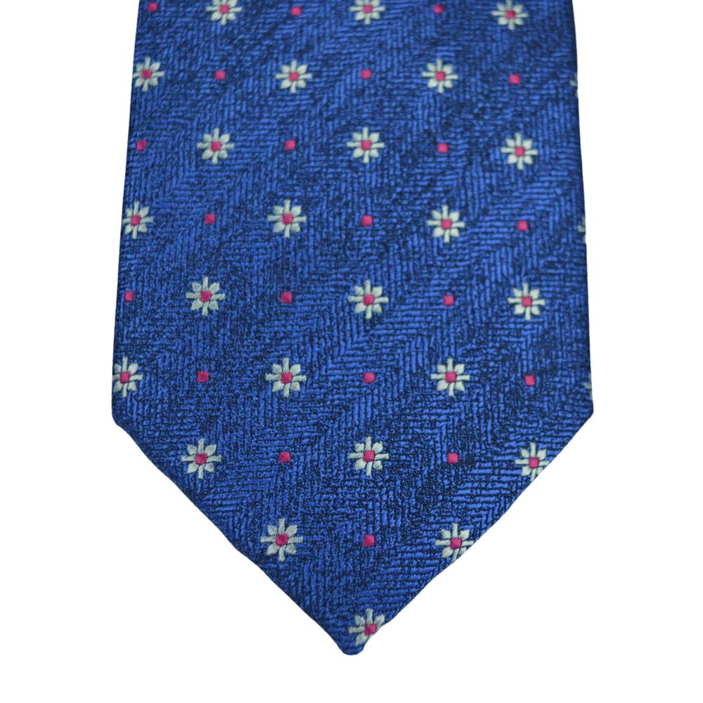 Μπλε γραβάτα Α25