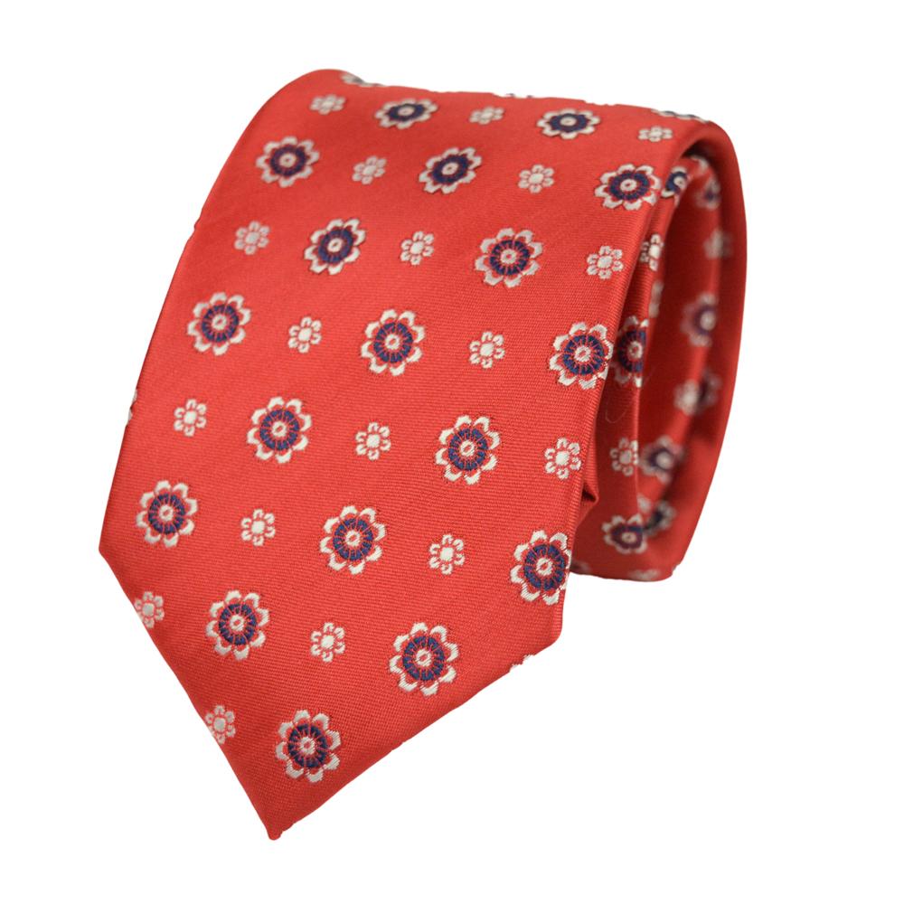 Κόκκινη Γραβάτα Α27
