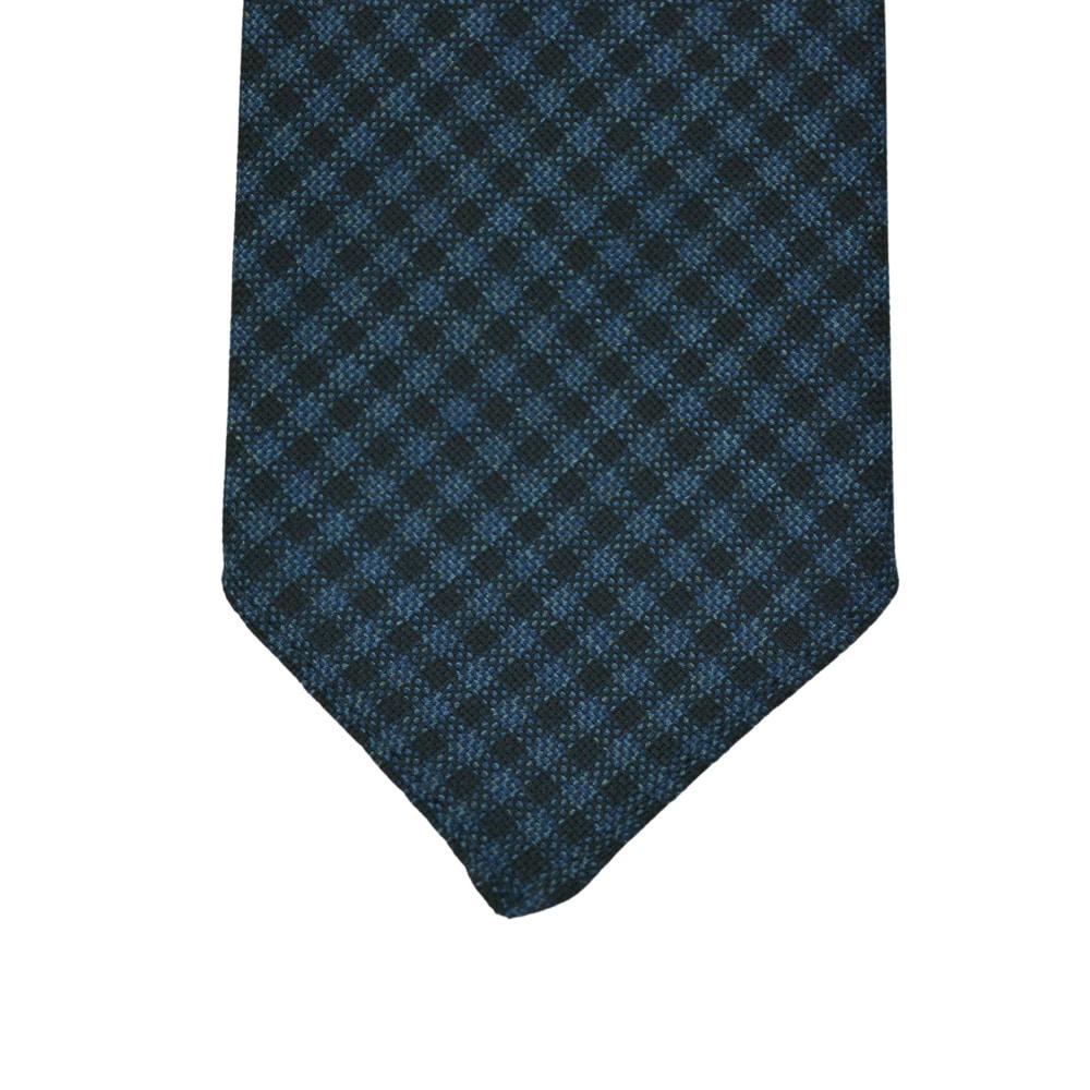 Μάλλινη Γραβάτα BOSS