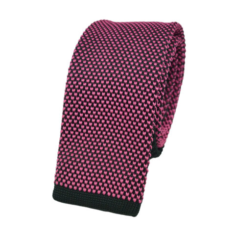 Πλεκτή Γραβάτα - e-Ties
