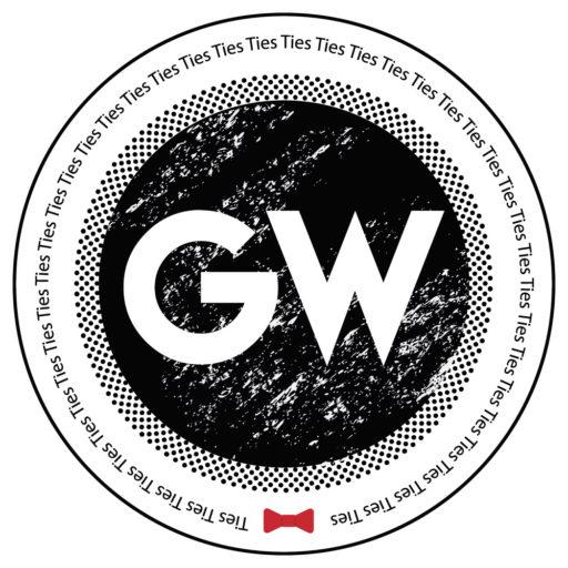 GentsWear