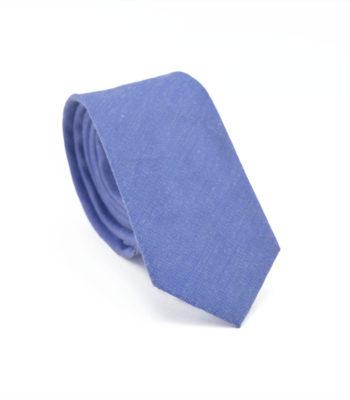 blue-beach-tie-2