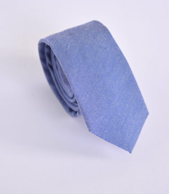 blue_beach_tie_1