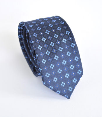 blue_ray_tie_1