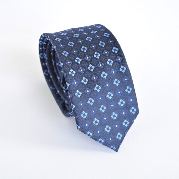 blue_ray_tie_1