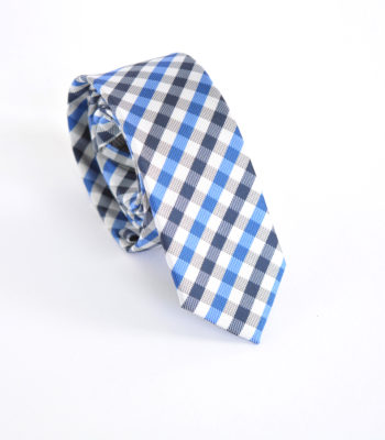 blue_retrospct_tie_1