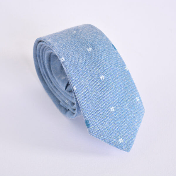 bluespring_tie_1