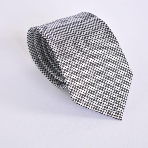 Γραβάτα Β&W Tiles