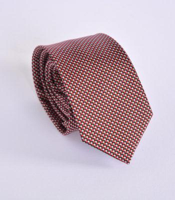 cherry_tie_1