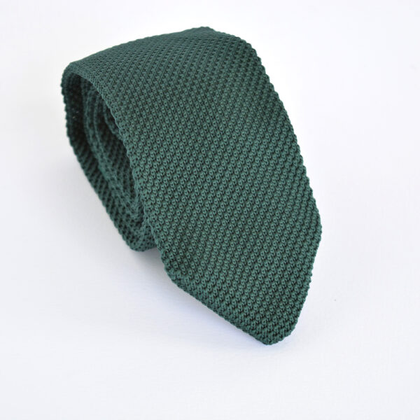 cypress_knitted_tie_1