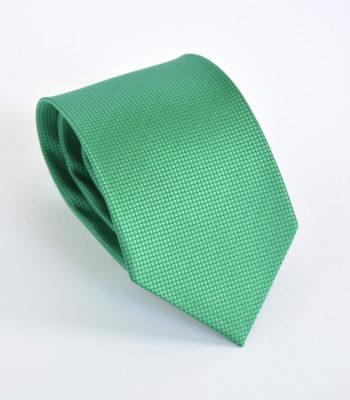 Emerald Tie