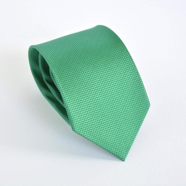 emerald_tie_1