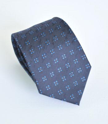 Frenzy Tie