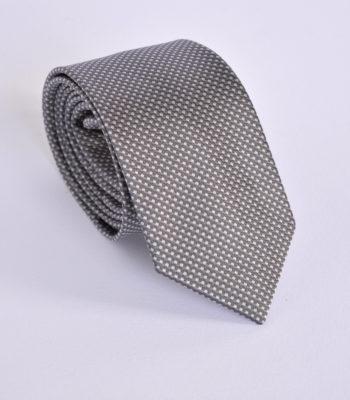 Γραβάτα Frost