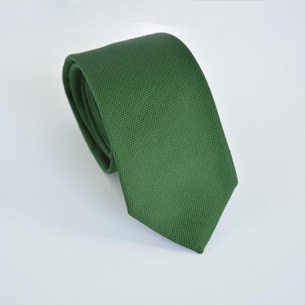 green_tie_1