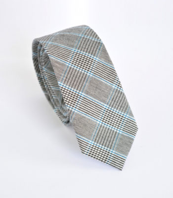 grey_and_blue_tie_1