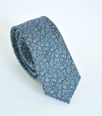 Icon Tie