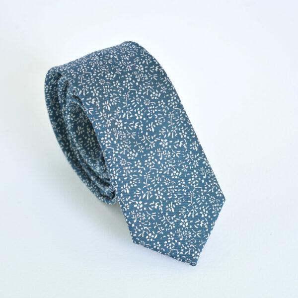Γραβάτα Icon