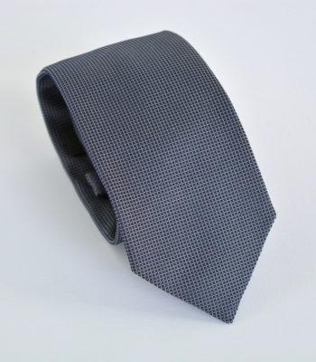 Γραβάτα Ivory