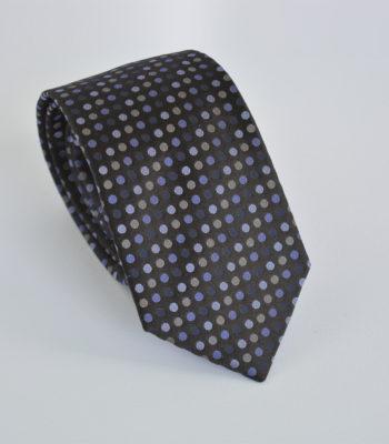 Γραβάτα Mauve