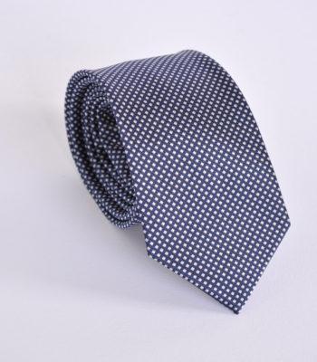 Midnight Tie