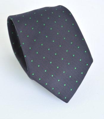 Patio Blue Tie