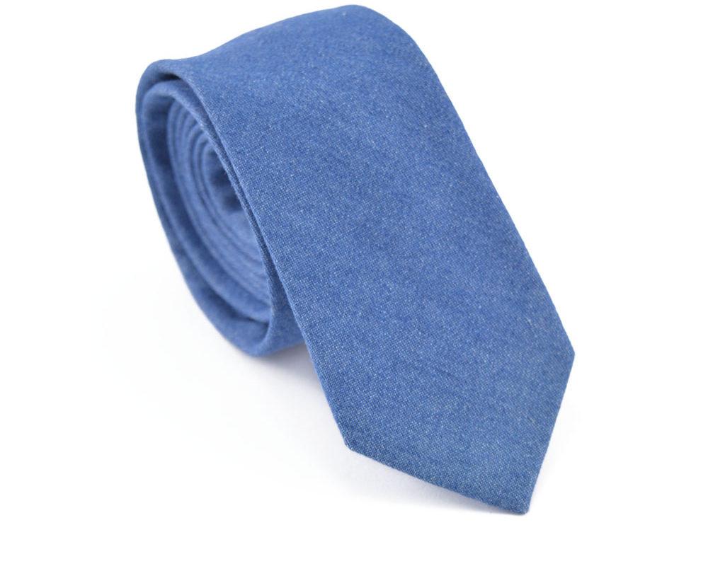 pilot-blue