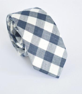 Prince Blue Tie