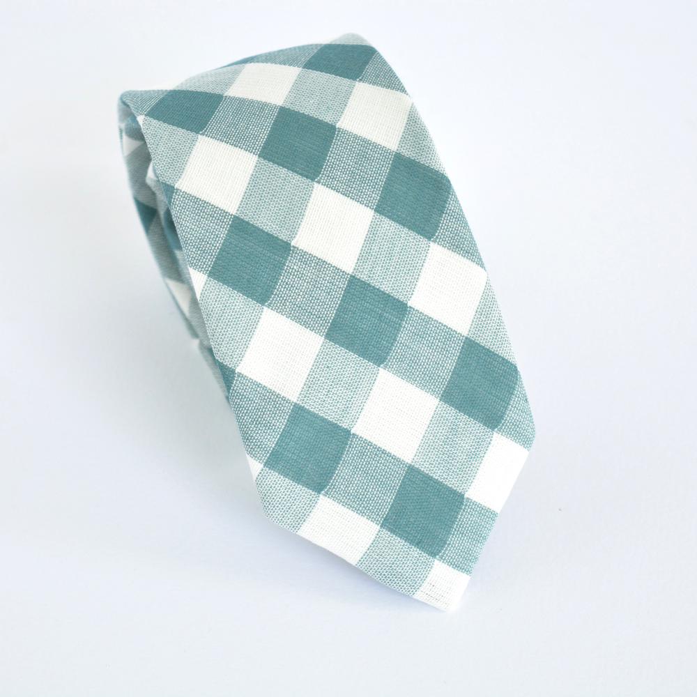 Γραβάτα Prince Green