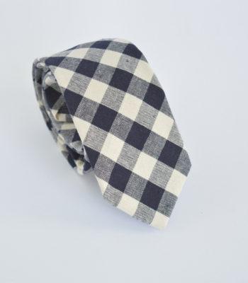 Prince Noir Tie