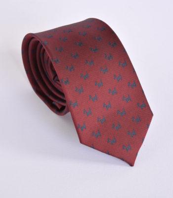 Puppies Tie