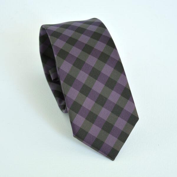 Γραβάτα Racy Purple