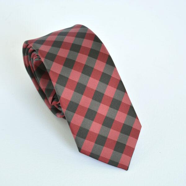 Γραβάτα Racy Red