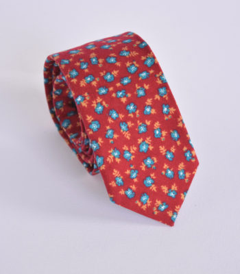 red_peacock_tie_1