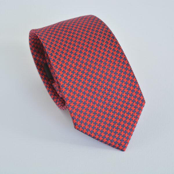 Γραβάτα Red Star