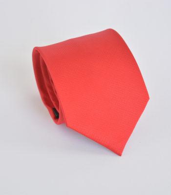 Γραβάτα Red