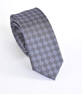 Rhombus Tie