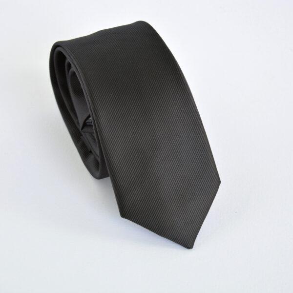 Γραβάτα Ritz Black