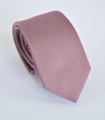 rouge_tie_1