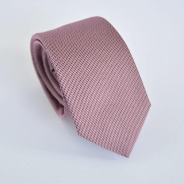 Γραβάτα Rouge