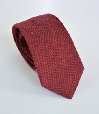 Γραβάτα Scrunchy