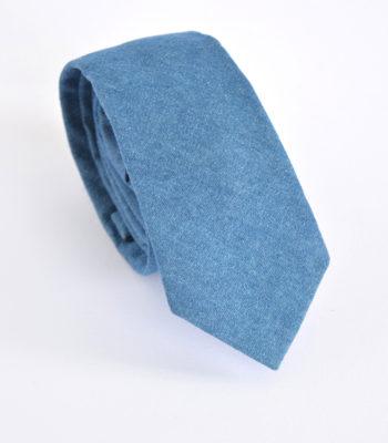 Γραβάτα Sea Blue