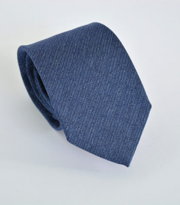 Silky Jeans Tie