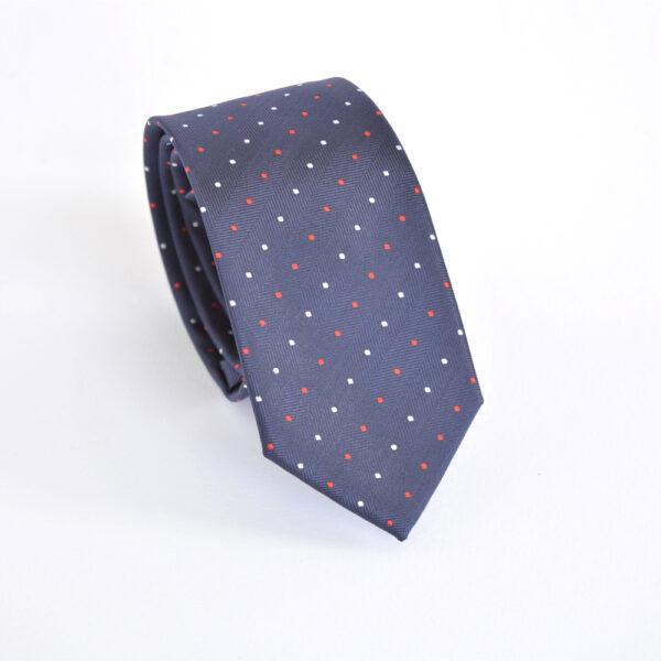 Γραβάτα Small Dots