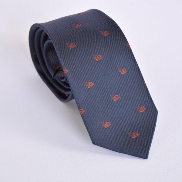 Γραβάτα Snails