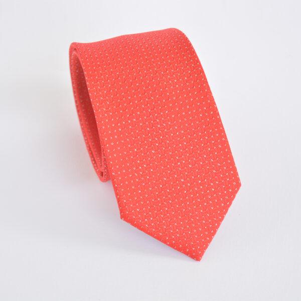 Γραβάτα Sparkling Red