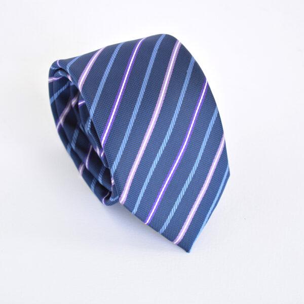 Γραβάτα Striped