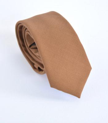 Venice Brown Tie