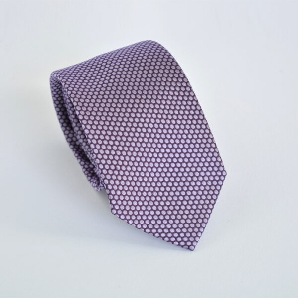 violet_tie_1